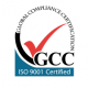 GCC9001 Certificate